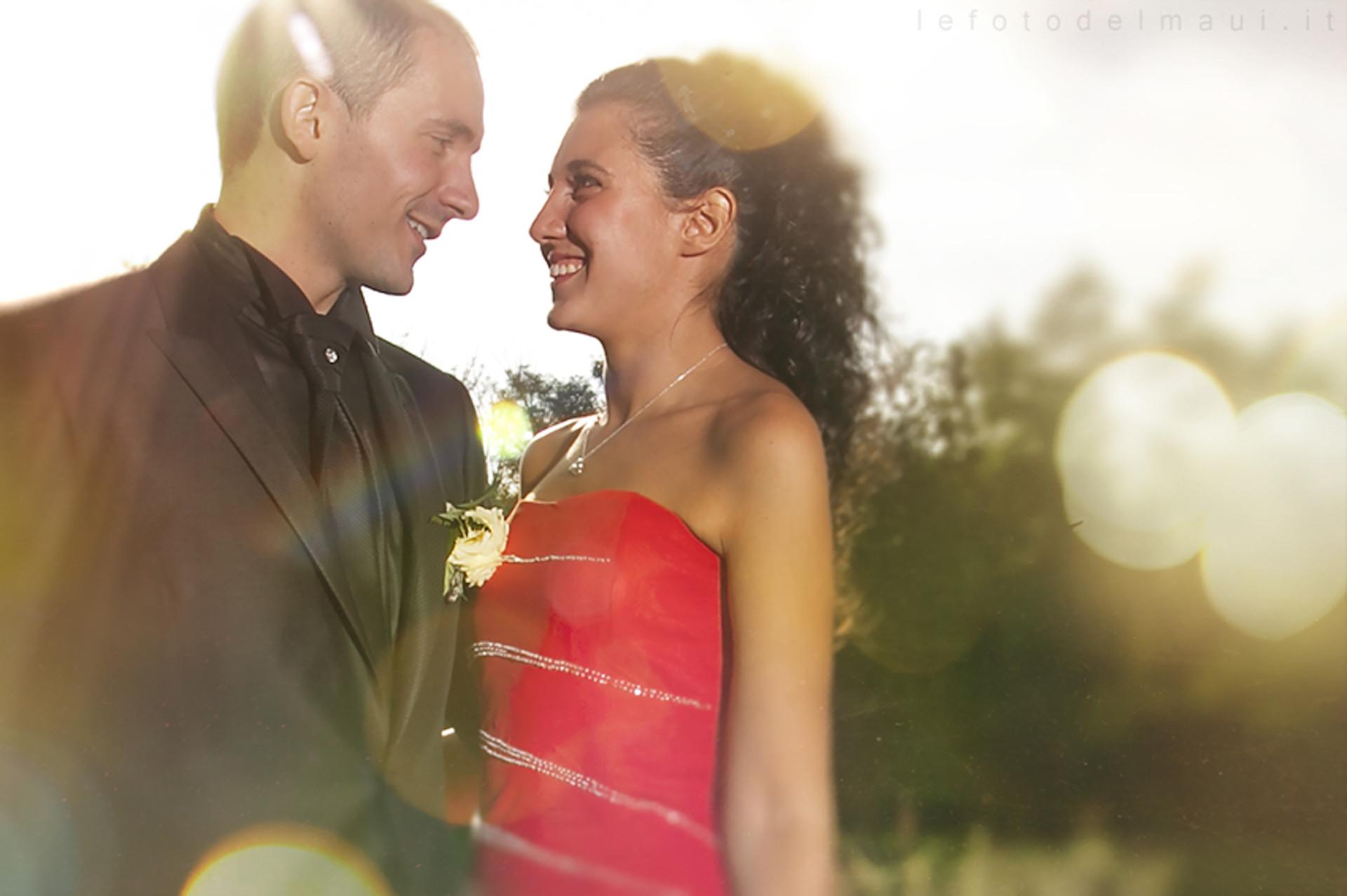 sg_wedding_akn_test