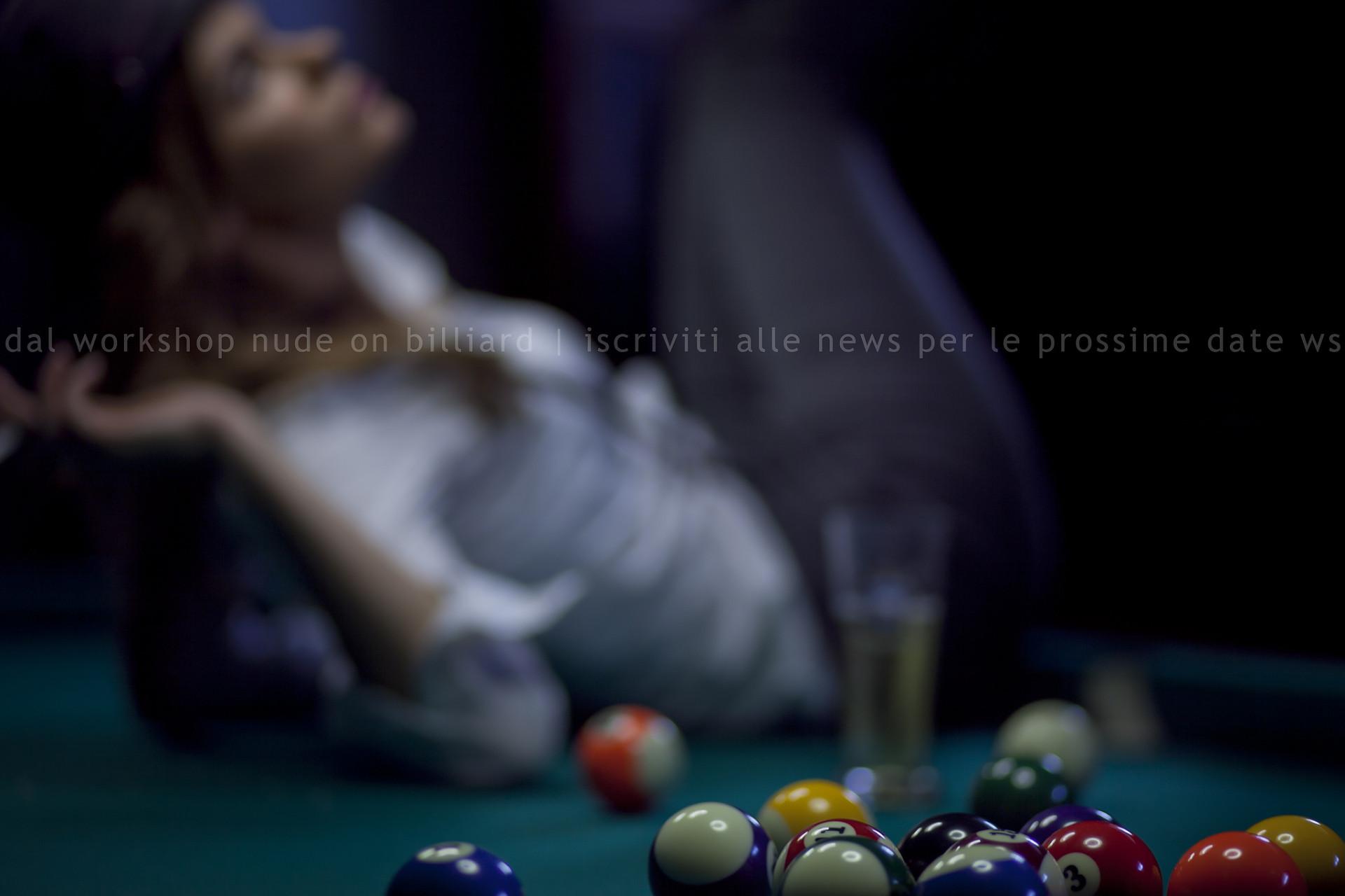 spot_ws_5d_workshop_billiard_nastia0007
