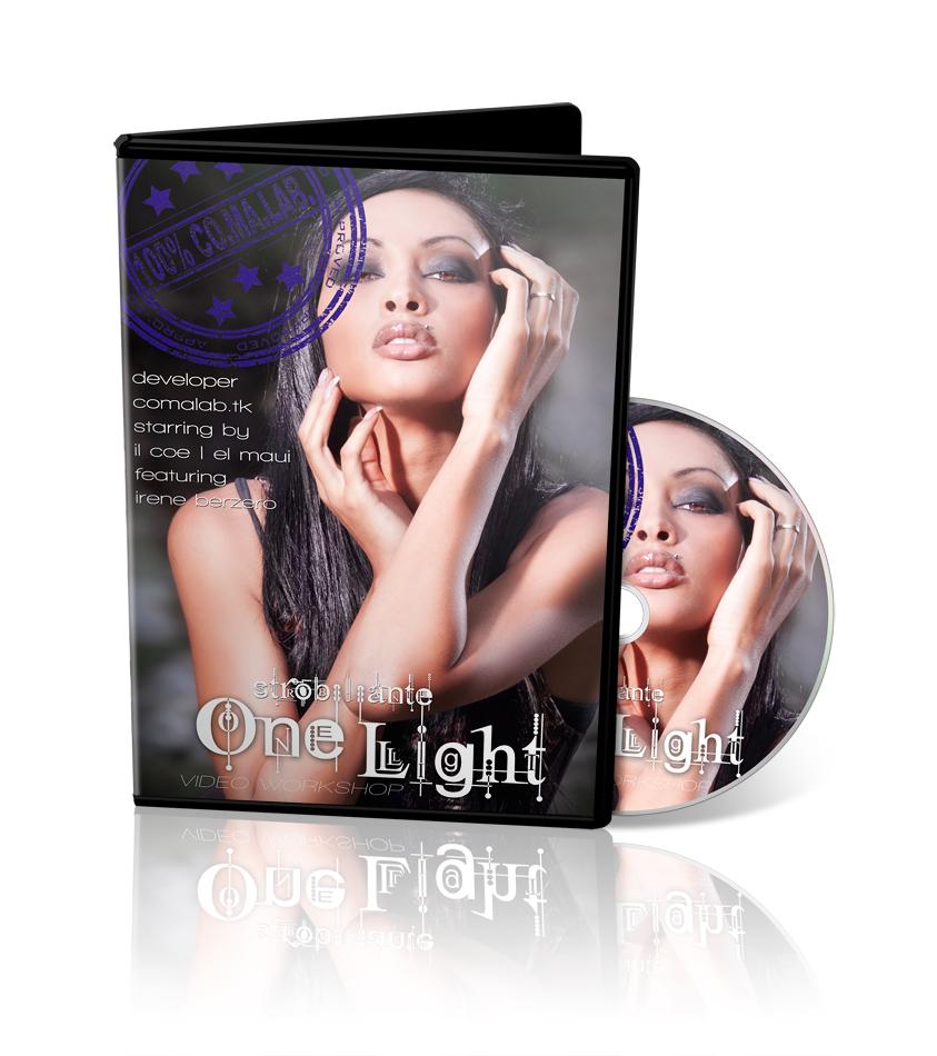 One Light : fuori produzione