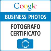 Mauro Prelli Fotografo Certificato