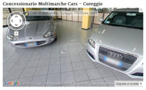 fn_cars