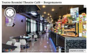 fn_teatrorosmini